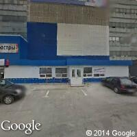 Газовое оборудование - город Рязань