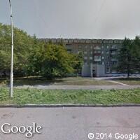 Центр психического здоровья детей и подростков москва больница