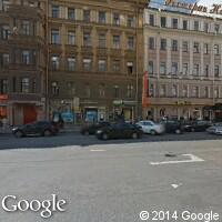 общей апелляции, финские визы на марата 5 Олег Пешков