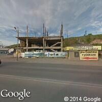 рыболовный магазин рысь в красноярске