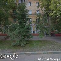 Судебные приставы Нижнего Новгорода Сормовского Района (Сормовский РОСП)