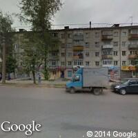 Адреса магазинов Acoola - Acoolakids ru
