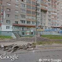 Сыктывкар, интернациональная, д32, купить квартиру в сыктывкаре по недорогой цене, id объекта - 315558020 - фото 7