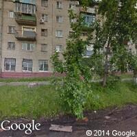 Детская городская клиническая поликлиника 3, г. Хабаровск, Зои Космодемьянской ул. - режим работы