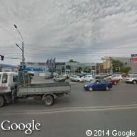 Ростов-на-дону, улица вавилова, дом 62в офисное здание