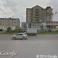 Магазины в Якутске — Информация для - В-Лазер