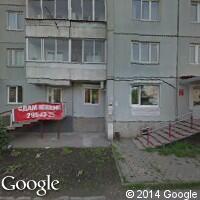 intim-magazini-krasnoyarsk-adresa