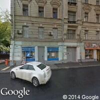 Представительства компании почта россии в городе майкоп почтовые индексы, адреса, график
