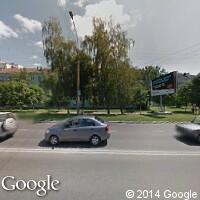 Улица Комсомольская, 187 в Орле — 2ГИС