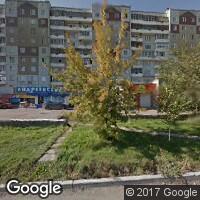 intim-magazini-v-krasnoyarske