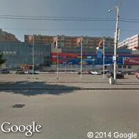 магазин мебели и аксессуаров для дома Ikea г красноярск 9 мая