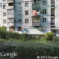 кредиты в банках дзержинска нижегородской области
