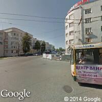 Спутник Ижевск строительная компания доставка песка водным путем