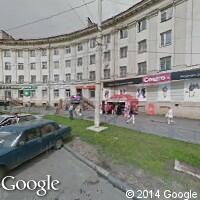 ЦУМ кафе, г. Петрозаводск, Ленина просп. - режим работы 49e9e50a99e