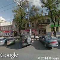 cf2e0a8cc Belwest обувной магазин, г. Ставрополь, Карла Маркса просп. - режим ...