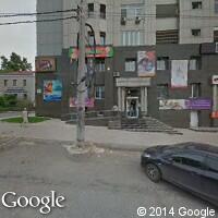 81004a5fc Респект обувной магазин, г. Хабаровск, Карла Маркса ул. - режим работы