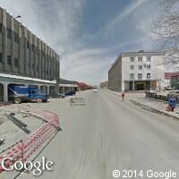 6e70b3e72f59f Искушение магазин женского белья и трикотажа, г. Южно-Сахалинск ...