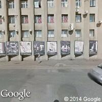 Аэлита омск магазин косметика