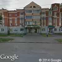 97d4f5aeb Вестфалика салон обуви, г. Йошкар-Ола, Советская ул. - режим работы