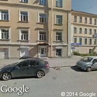 Дом престарелых альтер пансион вакансии в дома престарелых московской области