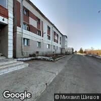 Маймаксанский интернат престарелых дома престарелых в приморском крае