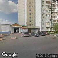 Предприятия в г. москва на куликовская ул..