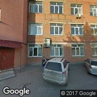Аудитинформ аренда офиса аренда офиса в нн
