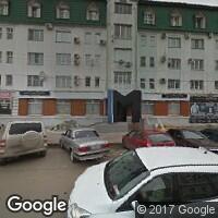 f35b5608ed6e Maximus магазин одежды, г. Тамбов, Державинская ул. - режим работы