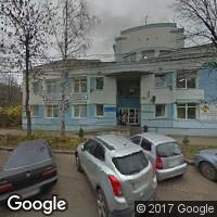 Ярославль центр коррекции позвоночника босфор thumbnail