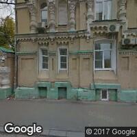 Главное контрольное управление г Москвы г Москва Новый Арбат  Схожие предприятия поблизости