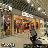 b620a9e7dec1c Интернет-магазин товаров для дачи и дома