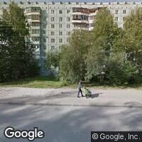 Магазин цветов совхоза пригородный, заказ цветов петербург низкие цены