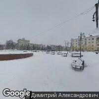 Сбербанк ленинск-кузнецкий режим работы