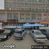 e1924910048d Сорока белобока магазин-студия рукоделия, г. Тамбов, Пролетарская ул ...